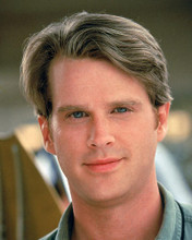 This is an image of 283431 Cary Elwes Photograph & Poster