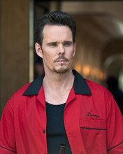 This is an image of 283454 Kevin Dillon Photograph & Poster