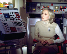 This is an image of 283346 Space 1999 Photograph & Poster