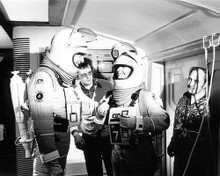 This is an image of 193449 Space 1999 Photograph & Poster