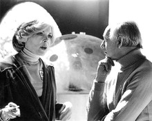 This is an image of 193451 Space 1999 Photograph & Poster