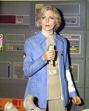 This is an image of 283367 Space 1999 Photograph & Poster