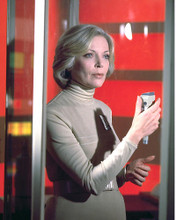This is an image of 283376 Space 1999 Photograph & Poster