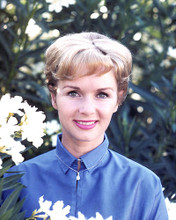 This is an image of 283140 Debbie Reynolds Photograph & Poster