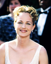 This is an image of 283141 Sharon Stone Photograph & Poster