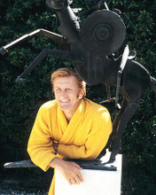This is an image of 283160 Kirk Douglas Photograph & Poster