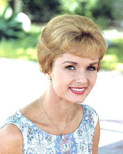 This is an image of 283180 Debbie Reynolds Photograph & Poster