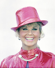 This is an image of 283187 Doris Day Photograph & Poster
