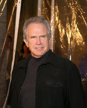 This is an image of 270143 Warren Beatty Photograph & Poster