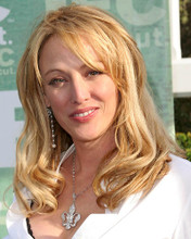 This is an image of 270429 Virginia Madsen Photograph & Poster