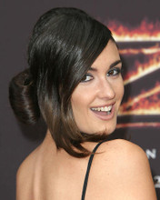 This is an image of 270565 Paz Vega Photograph & Poster