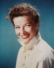 This is an image of 211364 Katharine Hepburn Photograph & Poster