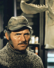 This is an image of 269211 Robert Shaw Photograph & Poster