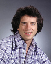 This is an image of 269252 Tom Wopat Photograph & Poster