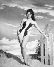This is an image of 174778 Claudia Cardinale Photograph & Poster