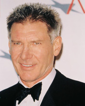 This is an image of 244058 Harrison Ford Photograph & Poster