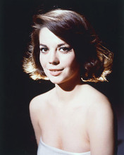 This is an image of 222815 Natalie Wood Photograph & Poster