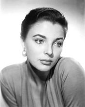 This is an image of 174794 Joan Collins Photograph & Poster