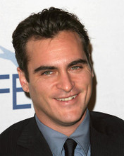 This is an image of 270473 Joaquin Phoenix Photograph & Poster