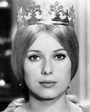 This is an image of 167968 Catherine Deneuve Photograph & Poster