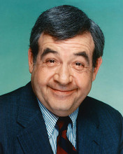 This is an image of 230937 Tom Bosley Photograph & Poster