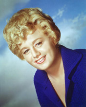 This is an image of 222809 Shelley Winters Photograph & Poster