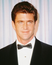 This is an image of 238389 Mel Gibson Photograph & Poster