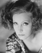 This is an image of 173444 Greta Garbo Photograph & Poster