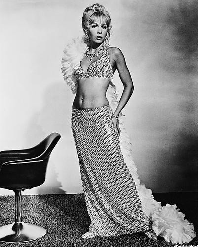 This is an image of 169390 Stella Stevens Photograph & Poster