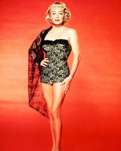 This is an image of 227570 Lana Turner Photograph & Poster