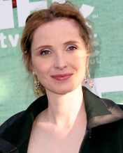 This is an image of 270254 Julie Delpy Photograph & Poster
