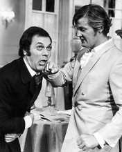 This is an image of 172792 The Persuaders Photograph & Poster