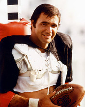 This is an image of 233719 Burt Reynolds Photograph & Poster