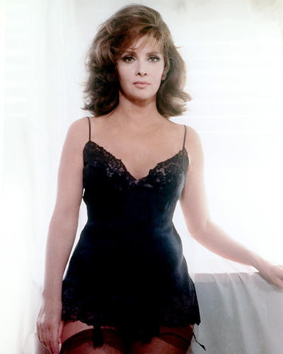 This is an image of 232751 Gina Lollobrigida Photograph & Poster