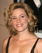 This is an image of 270135 Elizabeth Banks Photograph & Poster