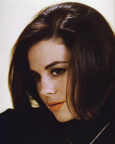 This is an image of 222813 Natalie Wood Photograph & Poster