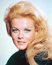 This is an image of 239925 Ann-Margret Photograph & Poster