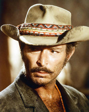 This is an image of 232564 Lee Van Cleef Photograph & Poster