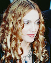 This is an image of 237643 Madonna Photograph & Poster
