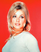 This is an image of 214188 Sharon Tate Photograph & Poster