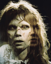 This is an image of 212451 The Exorcist Photograph & Poster