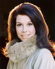 This is an image of 228297 Mary Tyler Moore Photograph & Poster
