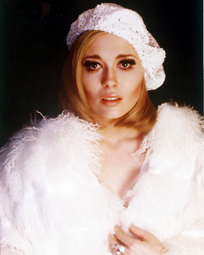 This is an image of 232729 Faye Dunaway Photograph & Poster