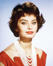This is an image of 232753 Sophia Loren Photograph & Poster