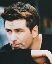 This is an image of 219299 Alec Baldwin Photograph & Poster