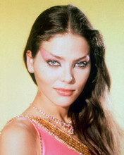 This is an image of 220675 Ornella Muti Photograph & Poster