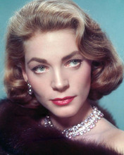 This is an image of 226858 Lauren Bacall Photograph & Poster