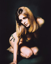 This is an image of 212555 Sharon Tate Photograph & Poster