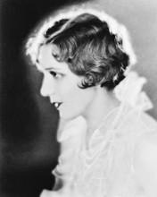 This is an image of 167765 Mary Pickford Photograph & Poster