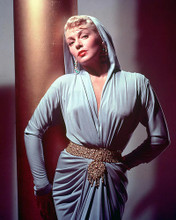 This is an image of 227125 Lana Turner Photograph & Poster